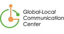 Global-Local Communication Center